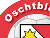 Oschtblock Logo