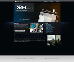3DMotion4U_Jonathan_NewDesign_thumb