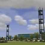 DnaApp 2011-02-16 00-20-04-06