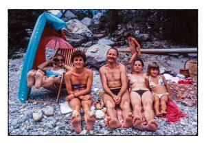 Familie_Maggia_Ferien_016_EDIT_010-1_PRINT_A5